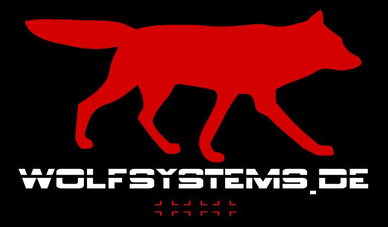 WolSystems_logo